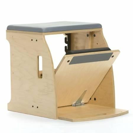 pilates chair for sale big lots high balanced body wunda in park city utah 850