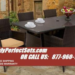 Sofa Liquidation Sale Inexpensive Slipcovers Beautiful Wicker Patio Furniture Sets At Pricing For