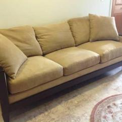 Bernhardt Sofas Fold Down Sofa Bed Paris Classifieds Buy Sell Across The Usa Americanlisted
