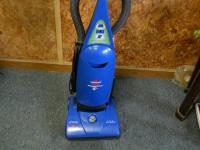 Bissell Bagged Vacuum - for Sale in Montgomery, Alabama ...
