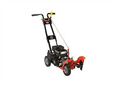 Brand New Ariens 48 Lawn Tractor ~ Hydrostatic for Sale in