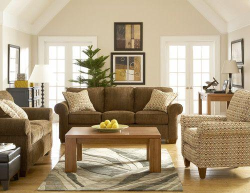 brown accent chairs office chair for lower back pain uk sofa sale in san bruno california