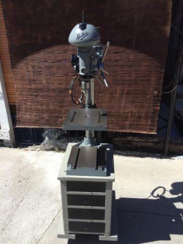 Buffalo Forge Co Drill Press