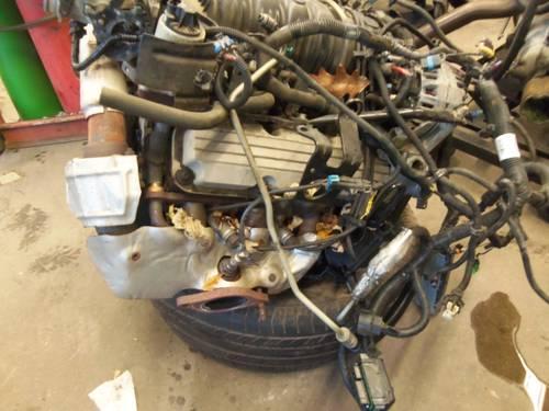Diagram Together With Gm 3 6 V6 Engine Diagram Further Buick V6 3800