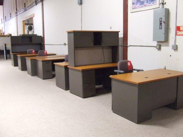 Furniture Liquidators Louisville Ky