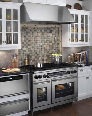 kitchen hoods for sale rooster rugs dacor epicure ehd4818sch 48 inch wall mount hood with 1200