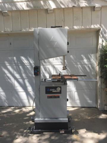 Delta Band Saw Price
