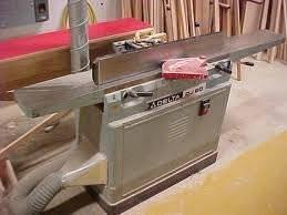 20 Jointer For Sale