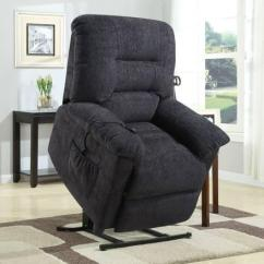 Lift Recliner Chairs For Sale Buy Chair Covers Uk Electric Power Special Discount