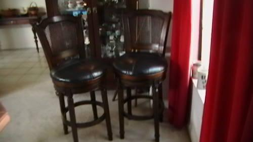 harvard chair for sale yellow living room ethan allen leather desk in valrico florida