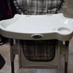 Evenflo Easy Fold High Chair Folding Bunnings For Sale In Fort Walton Beach Florida