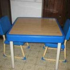 Fisher Price Kids Table And Chairs Best Gaming Chair With Footrest For - (lisle) Sale In Binghamton, New York Classified ...