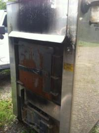 Freedom Outdoor Furnace for Sale in Covington ...