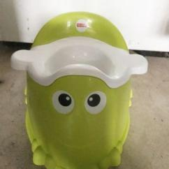 Frog Potty Chair Recycled Plastic Outdoor Rocking Chairs Kids Toys For Sale In Pittsburgh Pennsylvania Toy And Game Classifieds Buy Sell Americanlisted Com