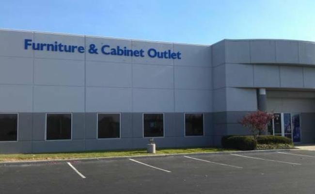 Furniture Warehouse Clearance Sale 40 50 Of
