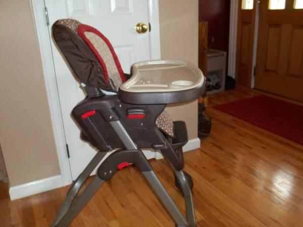 graco duodiner lx high chair crazy creek air plus review kids toys for sale in rockrimmon colorado toy and game classifieds buy sell americanlisted com