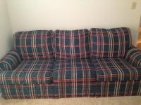 Green Plaid Sofa Awesome Plaid Couch 52 With Additional ...
