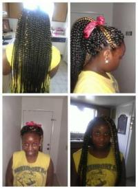 HAIR BRAIDING & SEW INS in Orlando, Florida Classified