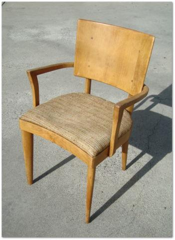 heywood wakefield dogbone chairs 0 gravity table classifieds buy sell across the usa page 3 americanlisted
