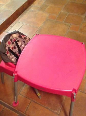 high chair converts to table and rent garden chairs for sale in farley iowa classified