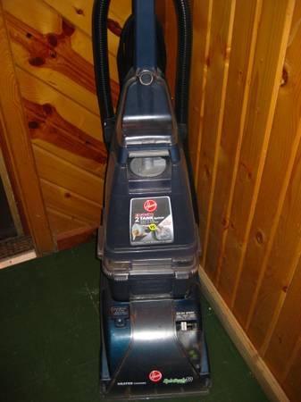 Hoover Power Scrub Manual : hoover, power, scrub, manual, Hoover, Power, Scrub, Deluxe, Spinscrub, Manual, Facial