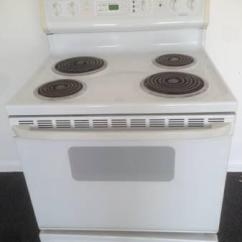 Electric Stove Electrical Wiring Diagram In House Antique Hotpoint Classifieds Buy Sell Across The Usa Americanlisted