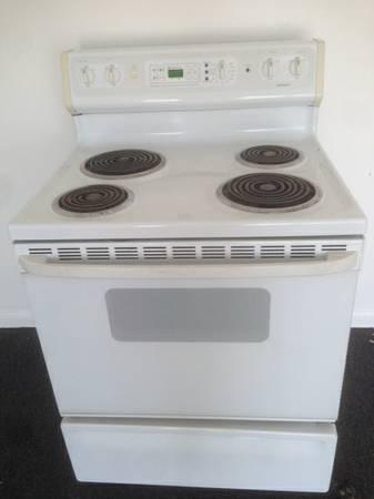 electric stove block definition diagram antique hotpoint classifieds buy sell across the usa americanlisted