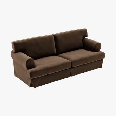 ikea ekeskog sofa dimensions furniture design bed new and used for sale in the usa buy sell classifieds page 4 americanlisted
