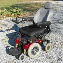 Power Chair For Sale Swing Mauritius Jazzy In Columbus Indiana Classified