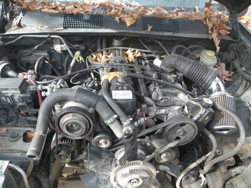 Jeep Cherokee 4 0 Engine Diagram Image Details