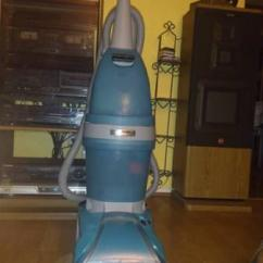 Kitchen Floor Cleaner Terry Towels Kenmore Powerspin Deluxe Upright Wet/dry Vacuum - Priced 4 ...