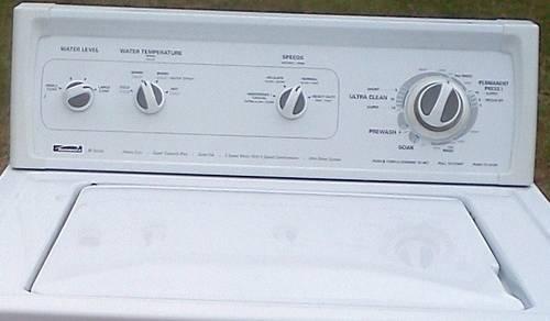kenmore 70 series washer diagram jensen interceptor convertible wiring 110 pictures to pin on pinterest - pinsdaddy
