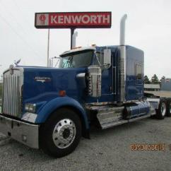 2001 Kenworth W900 Wiring Diagrams Honeywell Aquastat Diagram Vin Number Location - Image Free Gmaili.net
