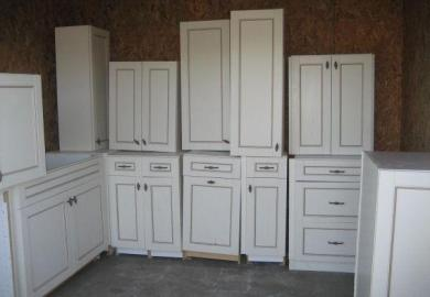 Kitchen Cabinets Direct Plus