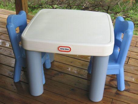 little tikes adjustable table and chairs leather director chair classifieds buy sell across the usa page 28 americanlisted