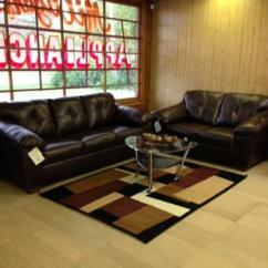 Living Room Furniture Indianapolis Country Style Sets For Sale In Indiana Classified