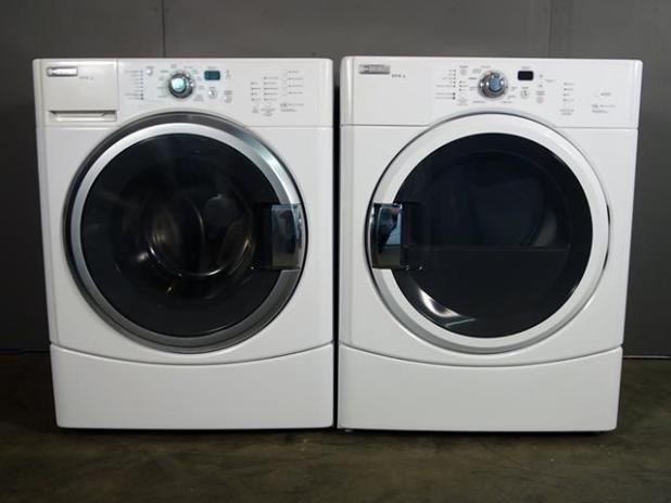 Maytag+2000+Series+Dryer