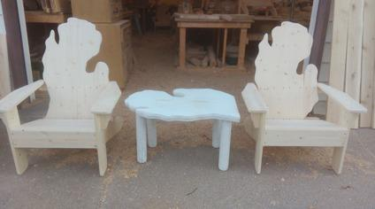 michigan adirondack chair stanley dining chairs for sale in grand rapids