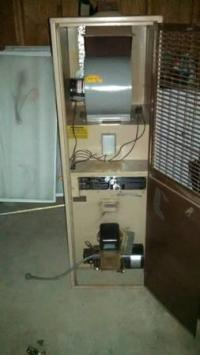 Mobile Home Furnace - for Sale in Somerset, Pennsylvania ...