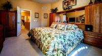 modern king bedroom set - for Sale in Lexington, Kentucky ...
