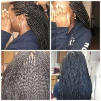 NEAT HAIR BRAIDING>>>>>>>> in Orlando, Florida Classified
