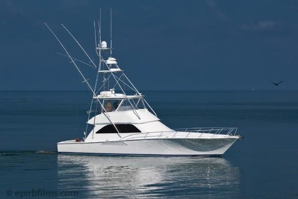 No Name 52 For Sale In Clearwater Florida Classified