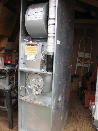 √ Miller Mobile Home Furnace Wiring Diagram Miller Mobile