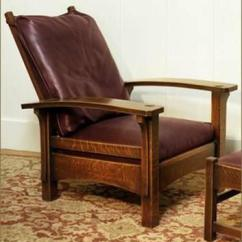 Morris Chairs For Sale R New And Used Furniture In Albany York Buy Sell Classifieds Americanlisted Com