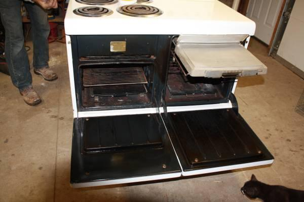 Philco Stove1950s  for Sale in Macedon New York