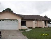 Pool Home for Rent in Greenfield Plantation - Bradenton ...