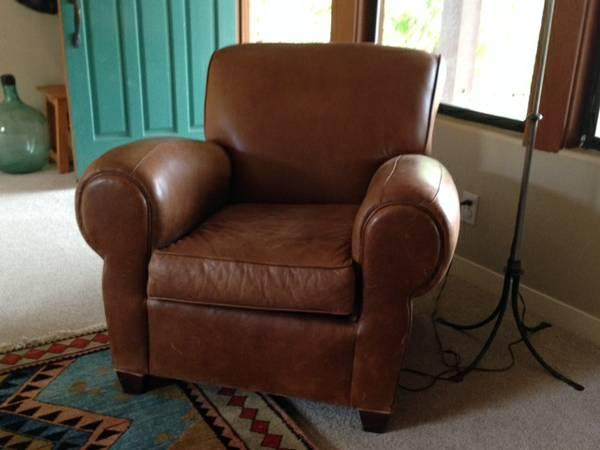 manhattan sofa pottery barn two seat recliner