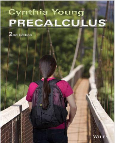 Precalculus With Limits Pdf | brandforesight co
