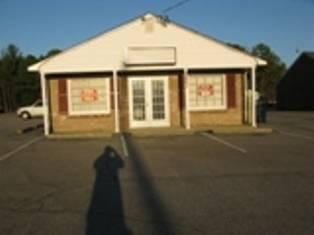 RETAIL / OFFICE / CHURCH SPACE FOR LEASE for Sale in