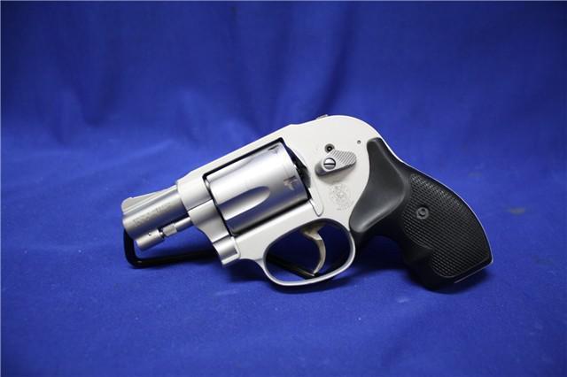 Smith  Wesson Mod 6383 Snub Nose Revolver for Sale in